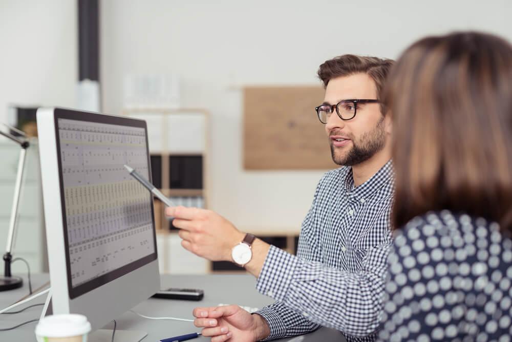 Controlling sprzedazy - stworz prognozy sprzedazy w oparciu o rzetelne raporty
