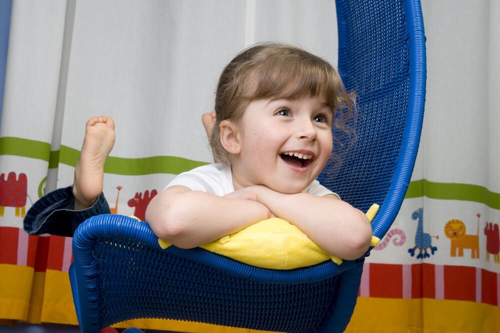 Zaburzenia integracji sensorycznej u dzieci (1)
